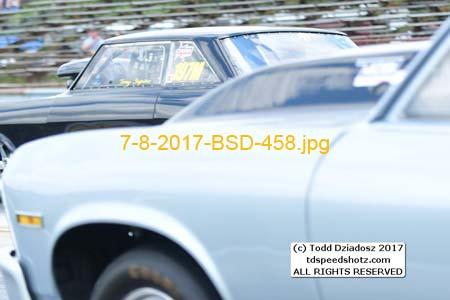 7-8-2017-BSD-458