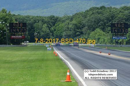 7-8-2017-BSD-470