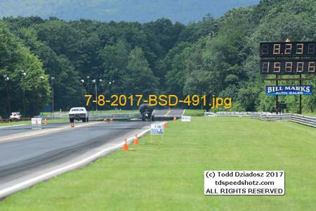 7-8-2017-BSD-491
