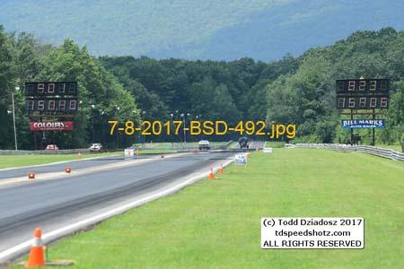 7-8-2017-BSD-492