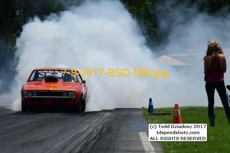 7-8-2017-BSD-500
