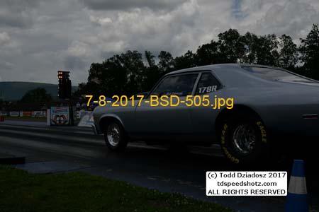 7-8-2017-BSD-505