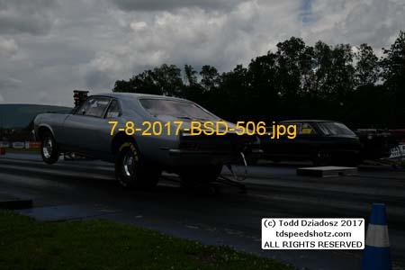 7-8-2017-BSD-506