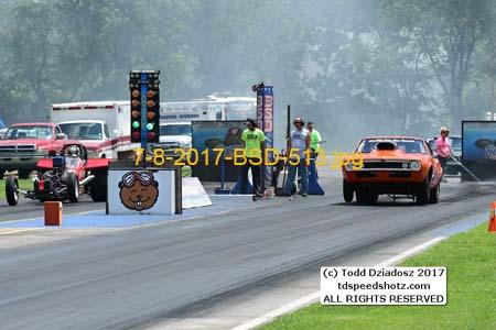 7-8-2017-BSD-513