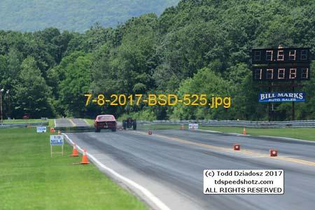 7-8-2017-BSD-525