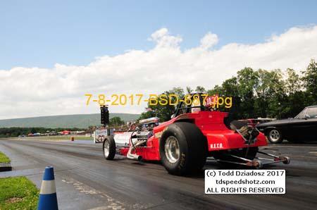 7-8-2017-BSD-687