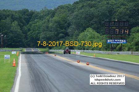 7-8-2017-BSD-730