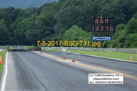 7-8-2017-BSD-731