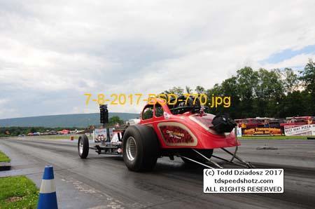 7-8-2017-BSD-770