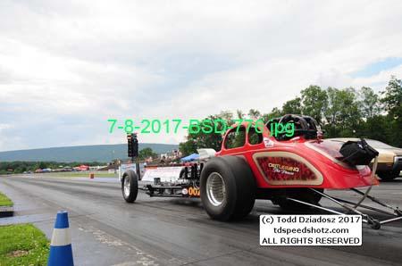 7-8-2017-BSD-776