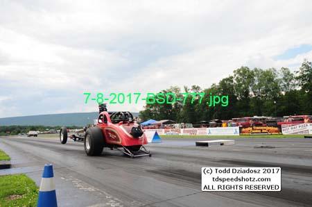 7-8-2017-BSD-777