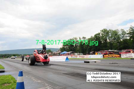 7-8-2017-BSD-778