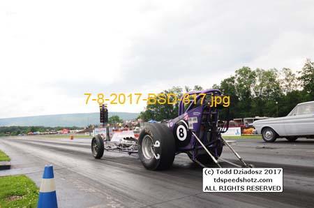 7-8-2017-BSD-817