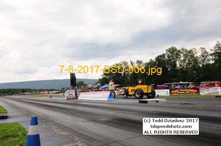 7-8-2017-BSD-906