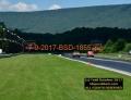 7-9-2017-BSD-1855