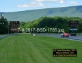 7-9-2017-BSD-1755