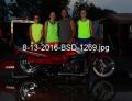 8-13-2016-BSD-1269
