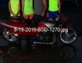 8-13-2016-BSD-1270