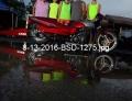 8-13-2016-BSD-1275