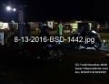 8-13-2016-BSD-1442