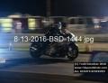 8-13-2016-BSD-1444