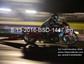 8-13-2016-BSD-1447