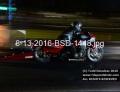 8-13-2016-BSD-1448