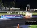 8-13-2016-BSD-1452