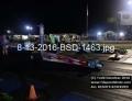 8-13-2016-BSD-1463