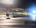 8-13-2016-BSD-1466