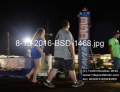8-13-2016-BSD-1468