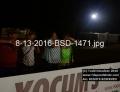 8-13-2016-BSD-1471