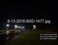 8-13-2016-BSD-1477