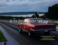 8-13-2016-BSD-1198