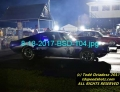 8-18-2017-BSD-104