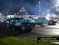 8-18-2017-BSD-105