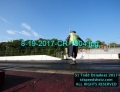 8-19-2017-CR-1004