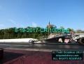 8-19-2017-CR-1005