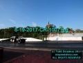 8-19-2017-CR-1007
