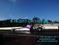 8-19-2017-CR-1008