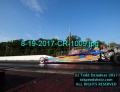8-19-2017-CR-1009