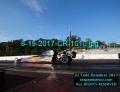 8-19-2017-CR-1010