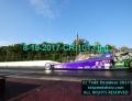 8-19-2017-CR-1013