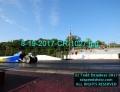 8-19-2017-CR-1027