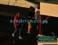 8-19-2017-CR-2121