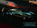 8-19-2017-CR-2125