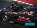 8-20-2016-CR-1055