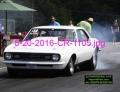 8-20-2016-CR-1105
