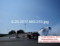 8-20-2017-MG-310