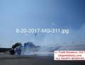 8-20-2017-MG-311